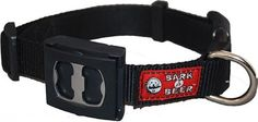 Bark4Beer Dog Collar - Large (17'-24') Bark4Beer