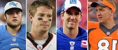 Image result for top 10 football nfl players
