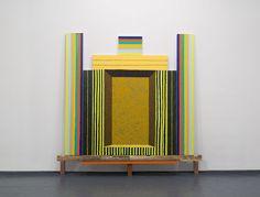 Katharine Mulherin Contemporary Art