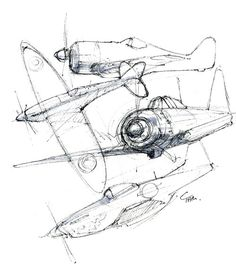 fighter_aircrafts