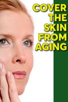 #WartsOnHands Skin Moles, Acne Skin, Brown Spots On Hands, Warts On Hands, Moisturizer For Oily Skin, Skin Spots, Unwanted Hair, Dark Brown, Rid