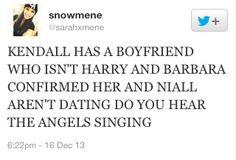 *angels singing*<<<< NARRY GIRLS UNITE WE ARE ALIVE *FANDOM FREAKING HUG* WEY HEY!