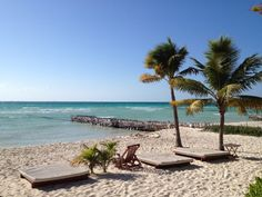 Playa em Isla Mujeres, Quintana Roo