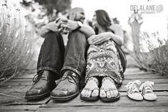 Maternity Couple Photography #California #MaternityPhotography www.delalanephotography.com www.facebook.com/delalanephotography