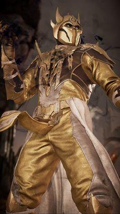 Scorpion Mortal Kombat, Noob Saibot, Mortal Combat, Mileena, The Big Four, Cosplay Costumes, Sonic The Hedgehog, Fantasy Art, Anime