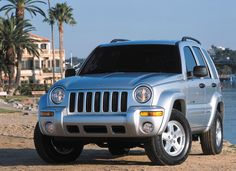 2002 Jeep Liberty Towing Capacity Jpeg…