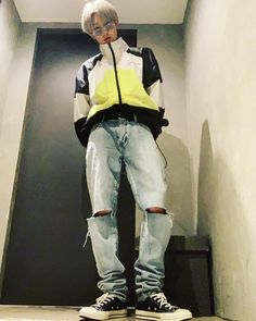 Listen to every Seventeen track @ Iomoio Woozi, Wonwoo, Jeonghan, Seventeen Minghao, Seventeen Scoups, Hoshi Seventeen, Seventeen Debut, Vernon, Hip Hop
