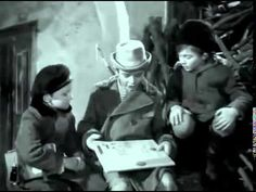 Légy jó mindhalálig (teljes film magyarul)