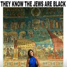 Jews (from root Jude/Judah) and Hebrews of every color. (Study the half tribes and the supplantation(s) of birthright) Spirit doesn't give a flip about color. Blacks In The Bible, Black Hebrew Israelites, Babylon The Great, Black Jesus, 12 Tribes Of Israel, Tribe Of Judah, Bible Knowledge, Black History Facts, African American History