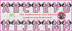 Anja+Eliane+Minie+Bolinha+01.png (1196×530)