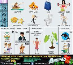 BUKU MIMPI 2D - BANDAR AGEN TOGEL ONLINE Comics, Comic Book, Comic, Comic Books, Graphic Novels