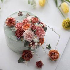 6,766 người theo dõi, 217 đang theo dõi, 536 bài viết - Xem ảnh và video trên Instagram từ THE: FLORIA_flower cake class (@the_floria)