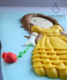 galletas_decoradas_lombardero_bella2