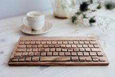 Kaboompics - Free High Quality Photo