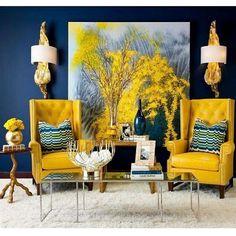 #evdekorasyonu #öneriler #yenievtrendleri #evtrendleri #trendhome #decoration #homedecor #homesweethome #styleblogger #style #homedesign #homegoods #furniture #furnituredecoration #furnituredesign http://turkrazzi.com/ipost/1520337003433369578/?code=BUZUnMUhx_q