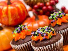 Kuvahaun tulos haulle lasten halloween herkut