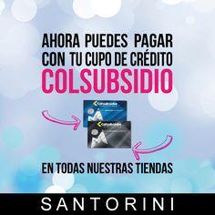https://www.facebook.com/SANTORINI.fanpage?fref=photo