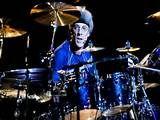 ... Copeland ☆ - Greatest Rock Drummers Wallpaper (32247286) - Fanpop