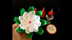 Origami Maniacs 448: Drogo's Lotus Flower
