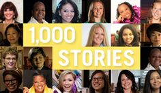 The Story Exchange - A digital media project showcasing entrepreneurial women around the world