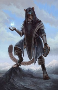 Explore the The Elder Scrolls collection - the favourite images chosen by RainbowButtcakes on DeviantArt. The Elder Scrolls, Elder Scrolls Online, Elder Scrolls Skyrim, Fantasy Races, Fantasy Warrior, Fantasy Rpg, Fantasy Artwork, Dnd Characters, Fantasy Characters