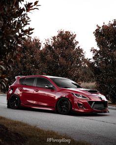 Mazda Hatchback, Mazda 3, Toyota Corolla Le, Subaru Cars, Honda Civic Si, Mitsubishi Lancer Evolution, Nissan Silvia, Drifting Cars, Tuner Cars