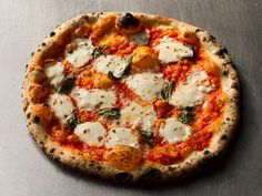 These are the 33 best pizzas in America