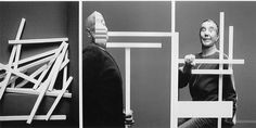 anna & bernhard blume Museum, Black And White, Artist, Inspiration, Fotografia, Biblical Inspiration, Black N White, Black White, Artists