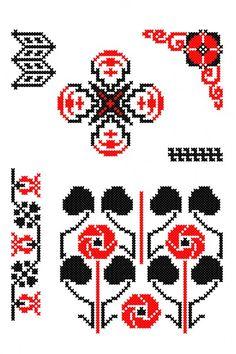 VB045 Dress Sites, Cross Stitch Patterns, Toyota, Symbols, Cards, Decor, Needlepoint, Embroidery, Decoration