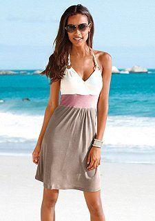 Strandkleid, Beachtime