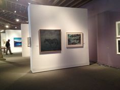 Water Eau June 14 to October 2015 Main Gallery Art Education, High School, October, Gallery, Water, Home Decor, Water Water, Homemade Home Decor, Aqua