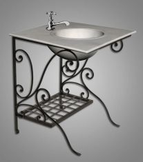 Furniture Buy Now Pay Later Metal Projects, Welding Projects, Metal Crafts, Wrought Iron Decor, Wrought Iron Gates, Iron Furniture, Furniture Ads, Turin, Iron Art