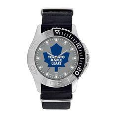 Toronto Maple Leafs Sporty Starter Watch