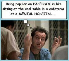 flirting signs on facebook meme funny facebook memes