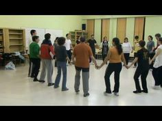 29.Alunelul.Rumanía - YouTube Hip Hop Dance Moves, Kindergarten Music, Maori People, Circle Game, Service Learning, Music And Movement, Folk Dance, Elementary Music, Music Classroom