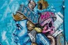 Image result for street art christchurch Photo Art, Graffiti, Street Art, Image, Google Search, Graffiti Artwork, Street Art Graffiti