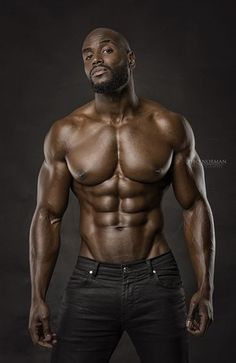 Filthy muscle worship