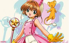 In this list, I have put the anime that will be coming out in 2018. Some of these anime are really exciting and worth looking forward.Let's begin. 10. Cardcaptor Sakura: Clear Card-hen  The manga takes place when Sakura graduates from Tomoeda Elementary School and is in her first year of junior high school. Sakura sees a mysterious dream, and an incident takes place.   #anime #Anime List #Anime Movies #Anime Updates #japan #Latest Anime List #manga #news