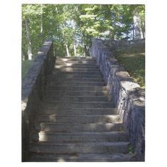 Old Stone Stairs Puzzle!  #Appalachian #country #zazzle #store #West #Virginia #gifts #photography http://www.zazzle.com/dww25921*