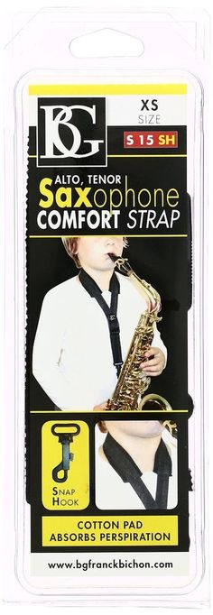 20 best neck straps d addario woodwinds images on pinterest