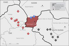 Where has Kony been hiding? Invisible Children, Non Profit, Joseph, Community, This Or That Questions, Reading, Blog, Word Reading, Reading Books