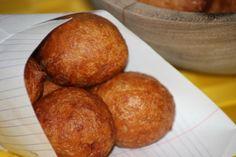 Les 88 Meilleures Images Du Tableau Cameroun Sur Pinterest Cooking