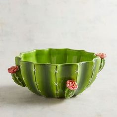 This would be cute for the bathroom shelf to hold cotton balls or other small items