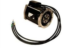 Golf Carts Ideas   AC 48 Volt EZGO RXV Golf Cart Replacement Motor -- You can find out more details at the link of the image. Note:It is Affiliate Link to Amazon. #friends