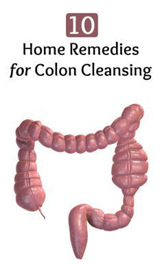 With the help of colon cleansing, you can easily get rid of harmful toxins and promote healthy intestinal bacteria.