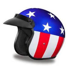 Search Captain america motorcycle helmet. Views 14528.