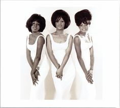 CD Album - The Supremes - More Hits By The Supremes (Expanded Edition) - Hip-O Select - USA