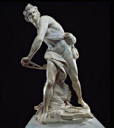 David-Bernini-5-665x749.jpg 665×749 pixel