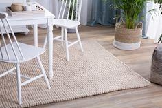 Bath Mat, Kids Rugs, Home Decor, Products, Floor Heater, Modern Carpet, Child Room, Beige Colour, Handmade Rugs