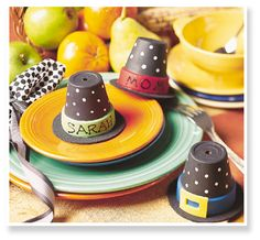 Fall Crafts – Page 5